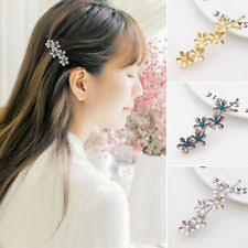 decorative bobby pins rhinestone bobby pins clothing shoes accessories ebay