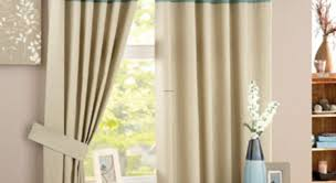 favored art memorable where can i buy curtains superb amply kids