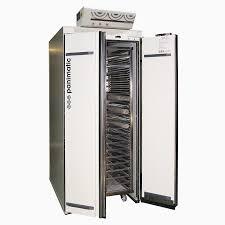chambre de pousse chambre climatisée pour chariots à grilles chambre climatisée