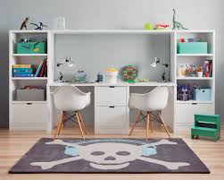 etagere pour chambre etagere pour chambre enfant bureau avec étagères bébé