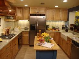 Inexpensive Kitchen Lighting by Inexpensive Kitchen Cabinets Wny Handyman