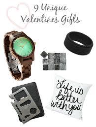 9 unique valentines gifts just call me homegirl