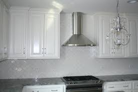 self adhesive tiles for backsplash interior exciting self adhesive