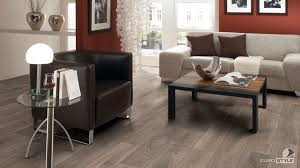 High Quality Laminate Flooring Vancouver Flooring Products U2013 Eurostyle Flooring Vancouver