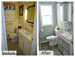 Diy Bathroom Remodel Ideas Diy Bathroom Remodel Ideas 3greenangels