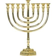 shabbat menorah who lights up our mini manna moments
