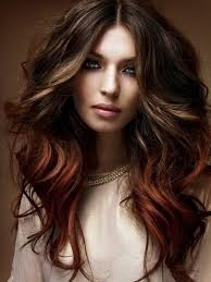 different long haircuts popular long hairstyle idea
