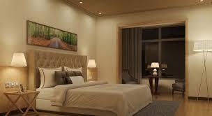Schlafzimmer Ohne Fenster 12 Einrichtungstricks Um Dunkle Räume Heller Zu Gestalten