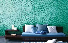 best paint for walls best wall texture chrisjung me