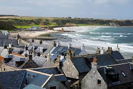 our pick scotland u0027s east coast beaches walkhighlands
