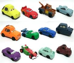 cars cake toppers disney cars cake topper end 17 pm friends set toppers nz