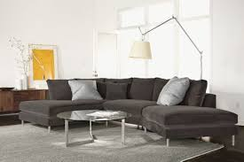 Room And Board Sectional Sofa Sofa Beds Design Amazing Traditional Covers For Sectional Sofas