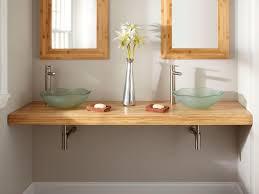 custom wall mounted bathroom vanity tags wall mounted bathroom