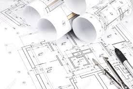 apartments blueprint plans stanford gymnasium dig blue print