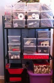 Card Making Equipment - card making supplies create pinterest card making supplies