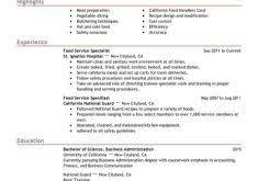 gallery of resume inner beauty essay 15114 sample descriptive