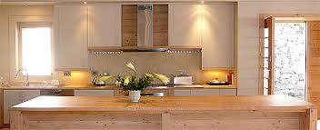 Kitchen Design Cape Town Kymina Cape Town Fitted Kitchen Concepts And Designs