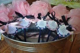 cheap baby shower favors baby shower baby shower keepsakes to be pregnancy gift by