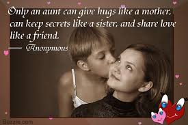 quotes about friends you can rely on super cute aunt and niece relationship quotes and sayings