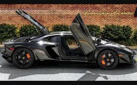 Lamborghini Aventador Chrome - lamborghini aventador roadster lp700 4 blue new car wallpapers
