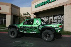Ford Camo Truck Wraps - vehicle wraps wraps vehicle wraps graphics 800 wrap my car