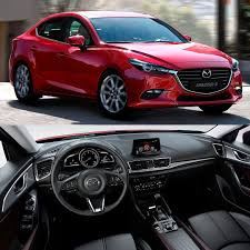cheap mazda color up your mazda 3 2014 to 2017 mazda 3 decoration corner