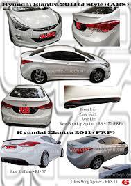 kereta hyundai elantra 2015 hyundai elantra md 2011 j style hyundai elantra 2011 johor bahru