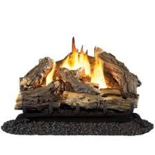 Gas Fire Pit Logs by 49 Best Gas Fireplace Logs U0026 Glass Images On Pinterest Gas