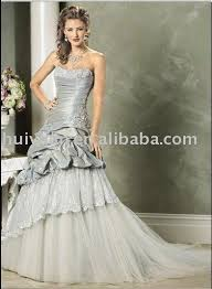 silver plus size bridesmaid dresses plus size bridesmaid dresses silver dress ideas