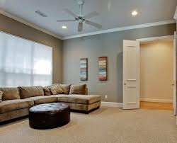 What Colour Blinds With Grey Walls Best 25 Beige Carpet Ideas On Pinterest Grey Walls And Carpet