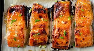 Healthy Menu Ideas For Dinner 40 Healthy Seafood Recipes Easy Light Fish Recipes U2014delish Com