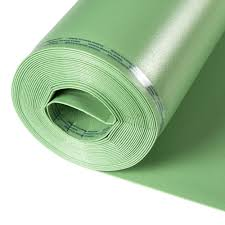 Green Underlay For Laminate Flooring 0264046 100 Jpg