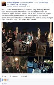 donald trump will visit mar a lago again this friday for the