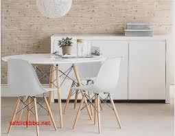 cuisines scandinaves ensemble table et chaise scandinave pour idees de deco de cuisine