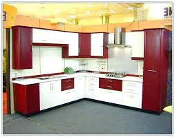 luxor kitchen cabinets kitchen cabinets quebec cheap kitchen cabinet doors cheap kitchen