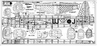 1 12 scale 86 vickers wellington 165 00 laser design services