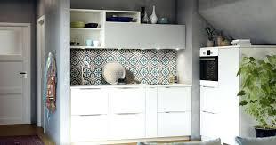 cuisine blanc laqué ikea cuisine blanche ikea cuisine blanche ikea with cuisine blanche