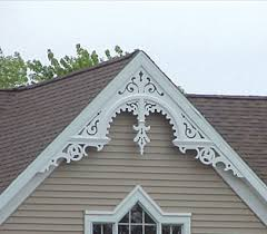 wholesalemillwork maintenance free gable decorations quality