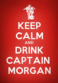 Captain Morgan Meme - morgan rum memes