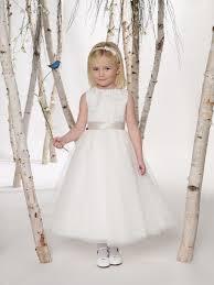 wedding dresses sarasota wedding dresses in sarasota fl vosoi