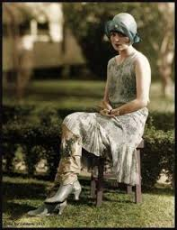 1920s fashion 1920 u0027s pinterest 1920s fashion and flappers