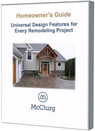 Home Remodeling Universal Design Mcclurg U0027s Home Remodeling And Repair Blog Universal Design