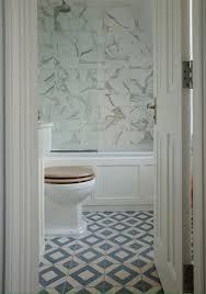 Classy 20 Concrete Tile Bathroom 190 best baths timeless u0026 classic tile images on pinterest