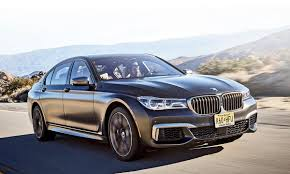 how to lease a car in europe bmw holds out hope for 7 series