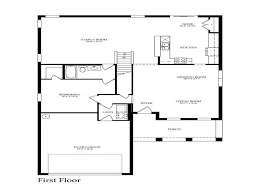 popular floor plans ranch home floor plans popular log house plans 39675