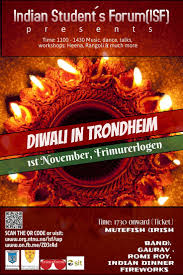Diwali Invitation Cards For Party 13 Best Diwali Poster Ideas Images On Pinterest Diwali Poster