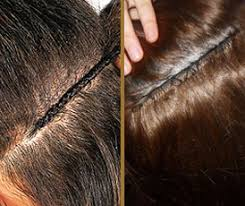 sewn in hair extensions hair is a hobby uniwigs official