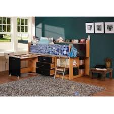 South Shore Imagine Loft Bed Kids Loft Bed Multitasking And Space Saving Idea For Your Kid U0027s Room