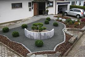 creative of front yard landscaping ideas on a budget landscaping