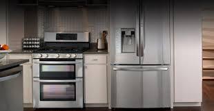 lg kitchen appliances reviews lg french door refrigerator reviews top rated french door